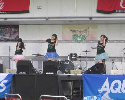 2014平原ジャム4