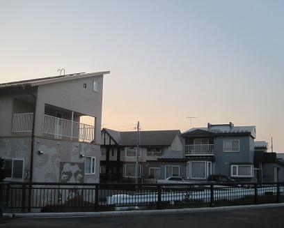 03_ジミヘンの家