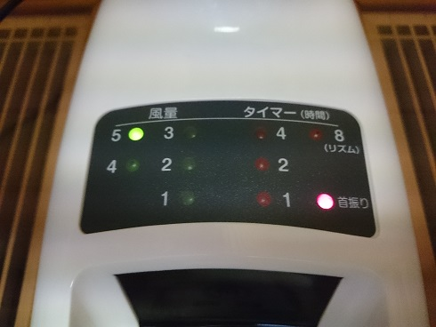 DSC_2430.jpg
