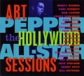 The Hollywood All-Star Sessions