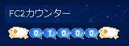 1402261725.jpg