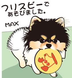 09furisubimax.jpg