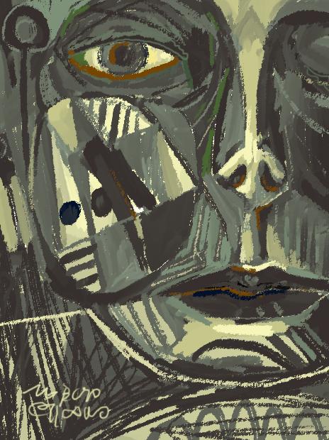 face32.jpg