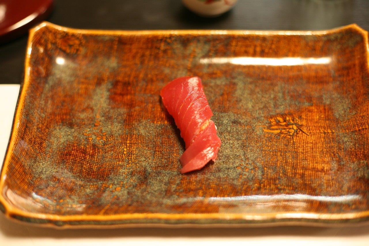 2014-04-19 魚紋16