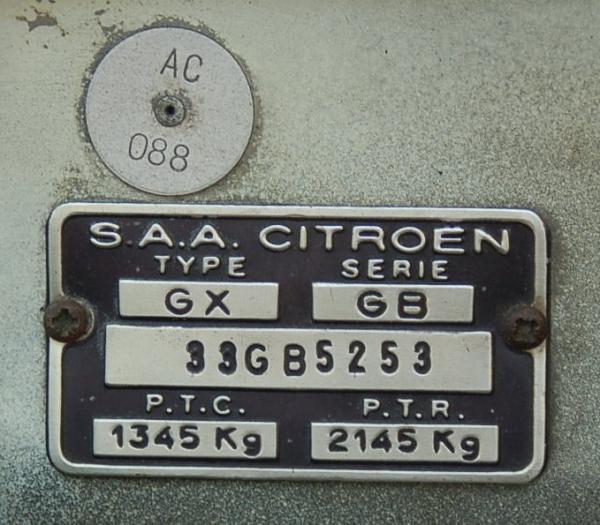 gs14050616