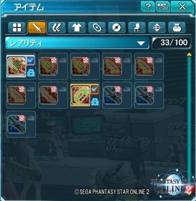 0318_1700_nDF.jpg
