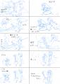 合同動画用絵コンテ0001