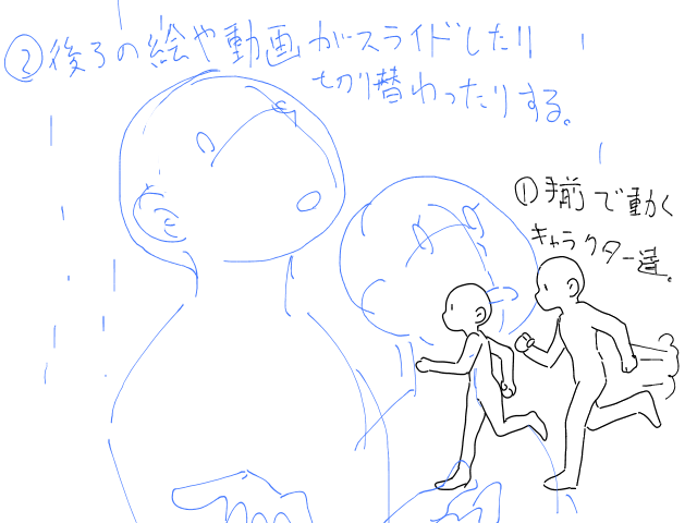 20140615.png