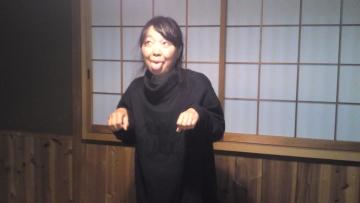 SN3O0016山田