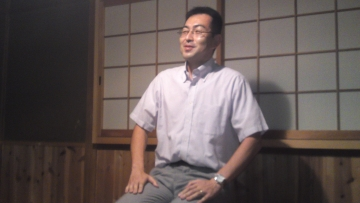 SN3O0009笠井