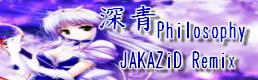banner_201406171255053f1.jpg