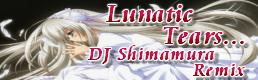 banner_20140617125830137.jpg