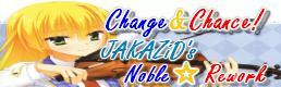 banner_20140617125831387.jpg