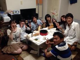 ikeda_2