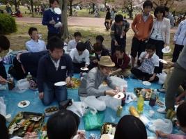 hanami_1.jpg
