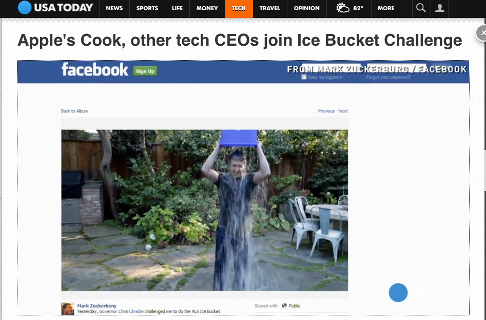 iceBucket02.png
