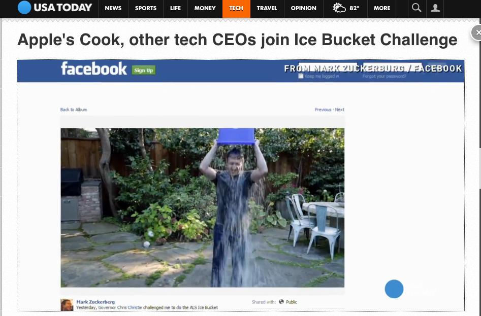 iceBucket02.png