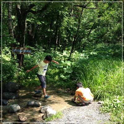 2014-07-28_5.jpg