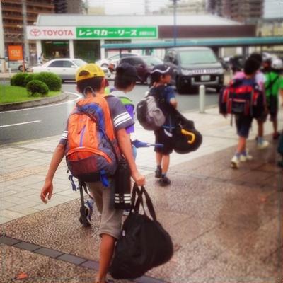 2014-08-17_1.jpg