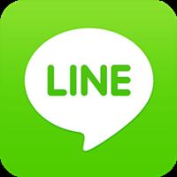 line_200.png