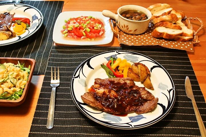 foodpic4577588.jpg