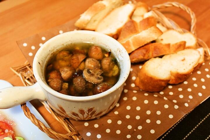 foodpic4577595.jpg
