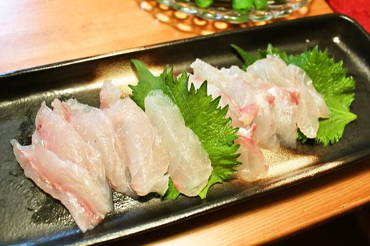 foodpic4720149.jpg