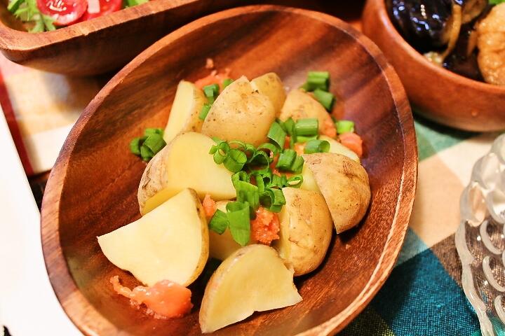 foodpic4831585.jpg