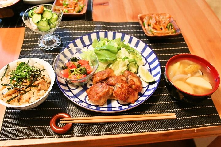 foodpic4932778.jpg
