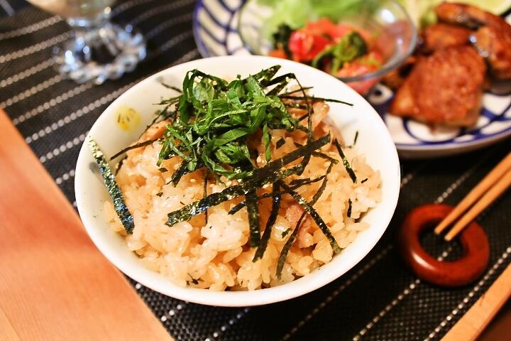 foodpic4932779.jpg