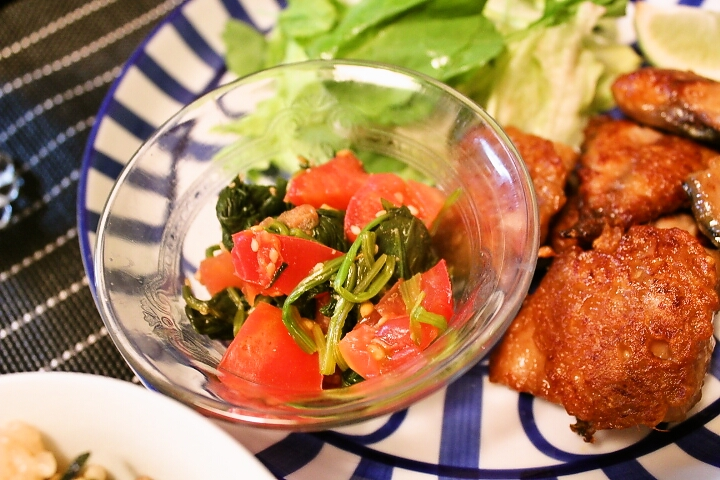 foodpic4932781.jpg