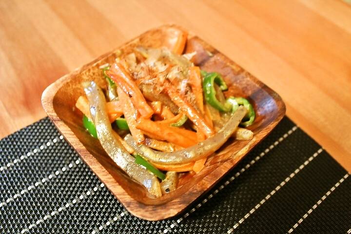 foodpic4932783.jpg