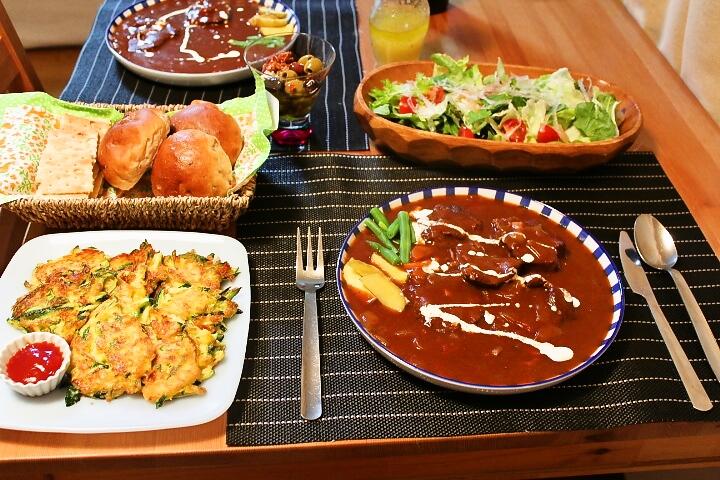 foodpic4945385.jpg