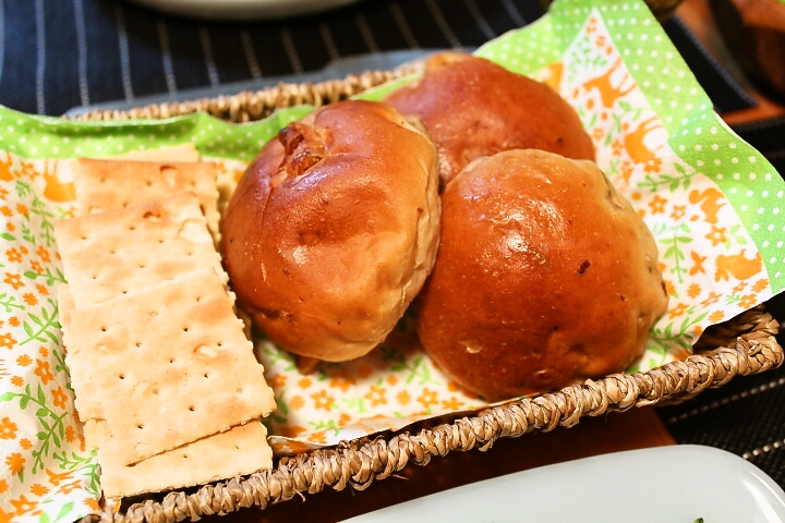 foodpic4945387.jpg