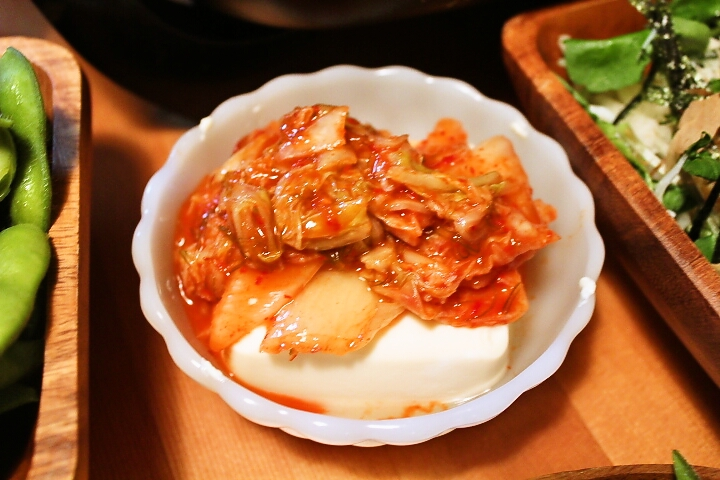 foodpic5324080.jpg