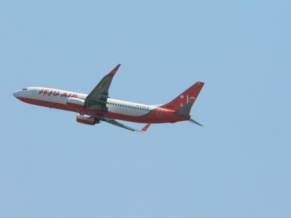 飛行機19