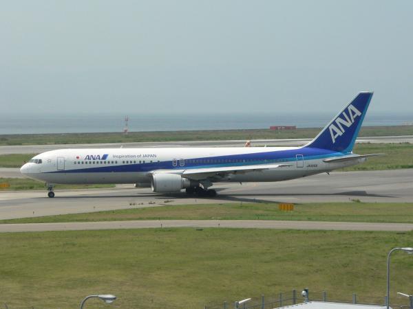全日本空輸1