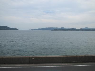 山陽本線車窓2