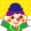 ginza-daidougei_clown.jpg