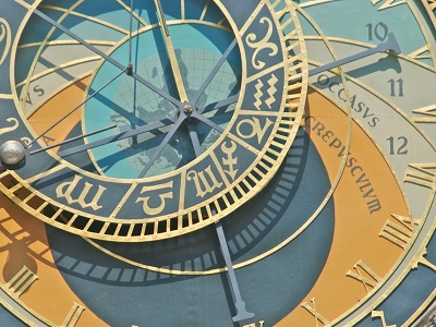clock-02.jpg