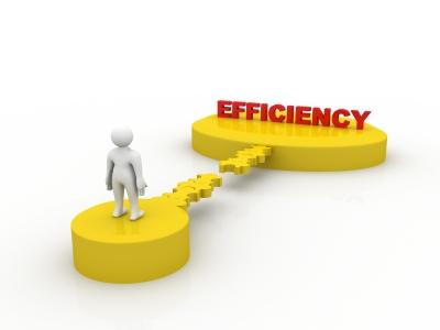 efficiency-01.jpg