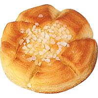 familiy_Mart_シュガーバターパン_01