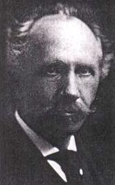Carl Schroeder