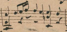 6 Sarabande AMB 3