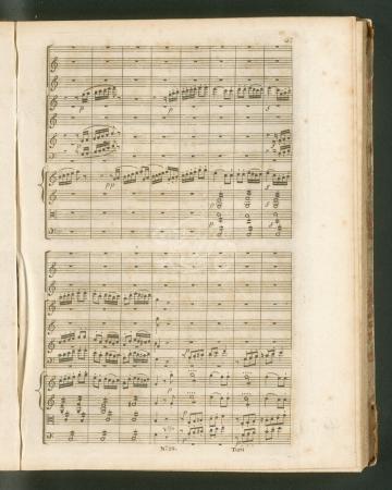 Beethoven Sym 1