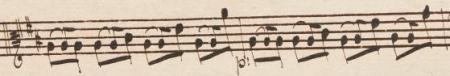 6 Prelude 91 C