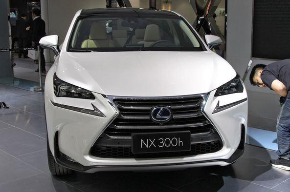 NX300h2.jpg