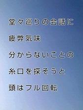 KC3Z000700010001 (7)-1