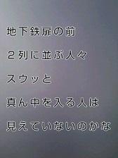 KC3Z02940001 (2)-1