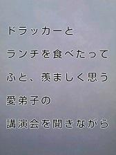KC3Z00030001-1_20140423152133362.jpg
